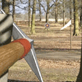 Play Arrow Shooting