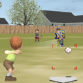 Play Backyard Sports