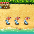 Play Beach Resort