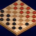 Play Checkers Fun