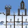 Play Crush the Castle Players Pack