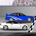 Play Drag Racer v3