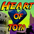 Heart of Tota Game