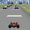 Play Ho Pin Tung Racer