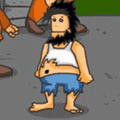 Play Hobo Prison Brawl