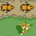Play Jungle Hunting