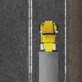 Play Mad Trucker