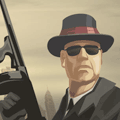 Play Maffia Shootout