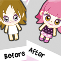 Play Mini Cutie SPA