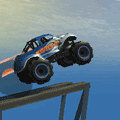 Play Monster Trucks 360