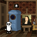 Play Pandas Bigger Adventure