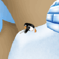 Play Penguin Massacre