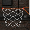 Play Perfect Hoopz 2