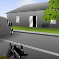 Play Shooter Airport Ops