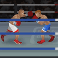 Play Sidering Knockout