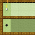 Play Tiny Golf