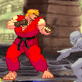 Play 12 Fighters 2
