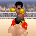 Play 2D Knock-Out