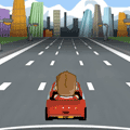 Play Ace Driver