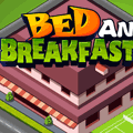 Play Bed and Breakfast 3