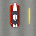 Play High Speed Chase 2