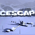 Icescape Game