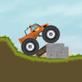 Play Mad Truck