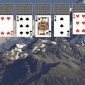 Play Solitaire Spider