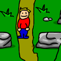 Play The Adventures of Guy