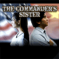 Play The Commanreds Sister