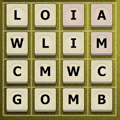Whizz Words Deluxe Game